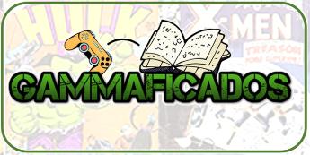 Página web Gammaficados