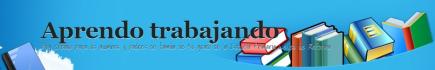 El Blog Educativo, una estrategia de aprendizaje dinámico y autónomo.