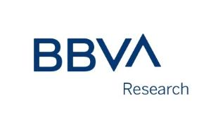 El centro de análisis macroeconómicos de BBVA