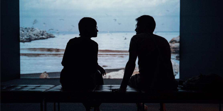 La importancia de la comunicación ante el descrédito