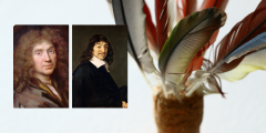 Clasicismo francés e literatura barroca: autores