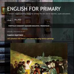 Teoría pirata del aprendizaje del inglés