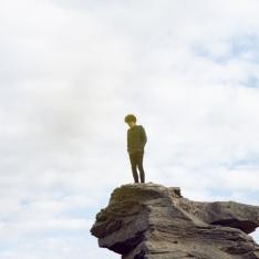 Mindfulness: también eficaz en el ámbito empresarial