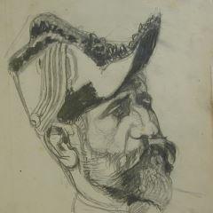 George Boulanger, general francés