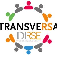 Transversa 2016. Avanzando en RSC.