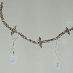 Diez de rosario