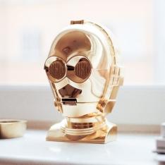 El futuro de la tecnología: un enfoque cíborg