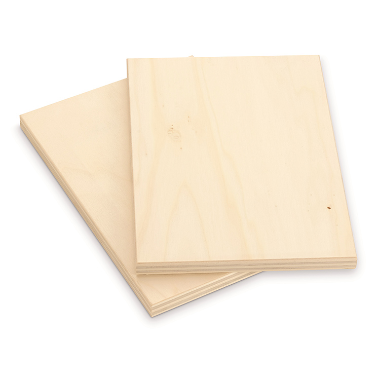 garnica_plywood_efficiency_poplar