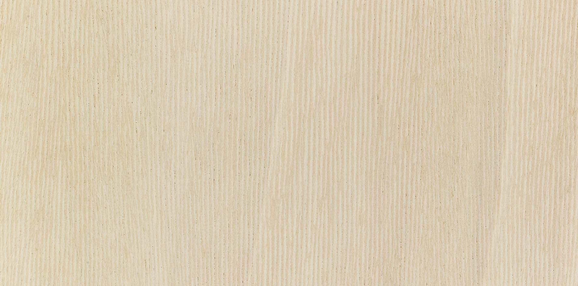 Garnica_plywood_fromager_2