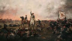 Eventos importantes del siglo XIX