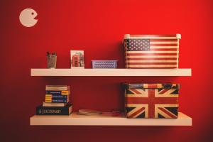 Lengua y Sociedad: Aspectos socioculturales de la lengua inglesa