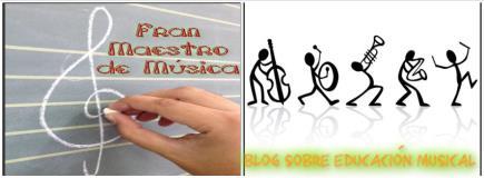 Fran Maestro de Música