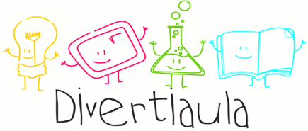Divertiaula