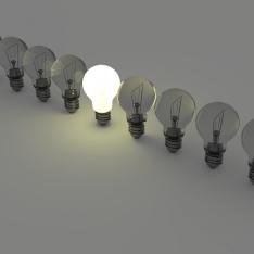 ¿Cómo crear una marca de éxito en un mercado saturado?