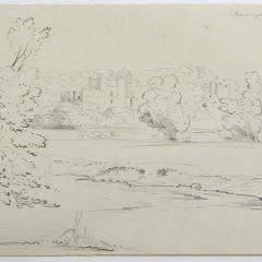 Castillo de Brougham