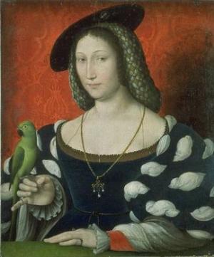 Margarita de Navarra