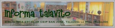 Informa Talavito
