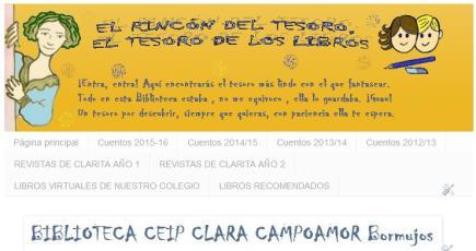 elrincondeltesorodeloslibros.blogspot.com
