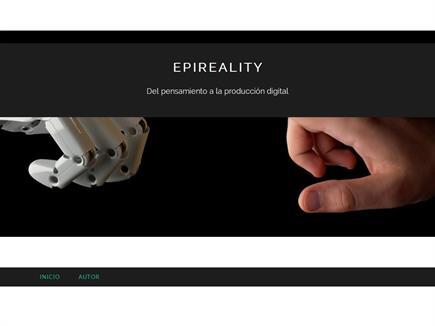 Epireality