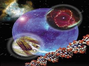 La vida y el Universo