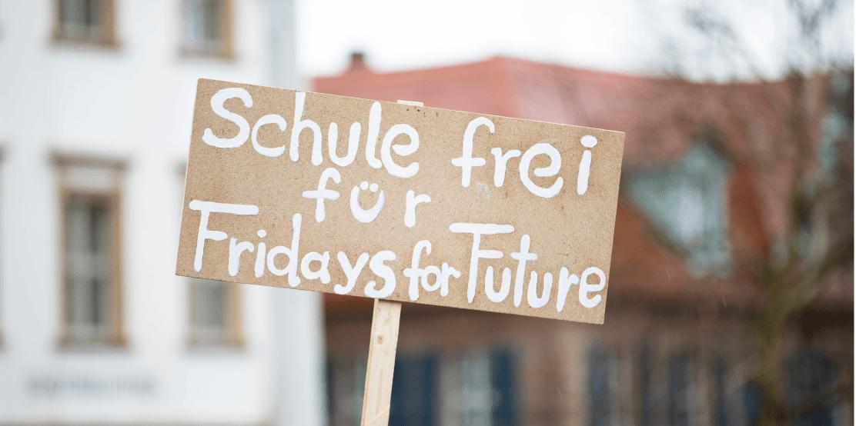 Lunes de intangibles: la lección de Greta Thunberg y el propósito