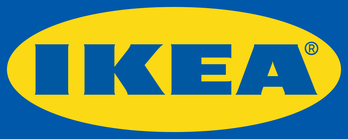 IKEA se une a Corporate Excellence – Centre for Reputation Leadership como empresa colaboradora