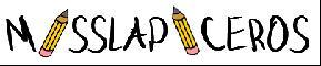 Misslapiceros: Ideas para llevar a cabo en el aula de Educación Primaria.