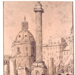 Columna de Trajano (Roma)