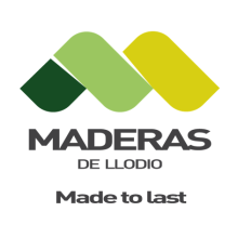 Maderas de Llodio launches two new European radiata pine products