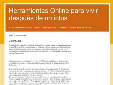 www.vidadigitaldespuesdelictus.blogspot.com