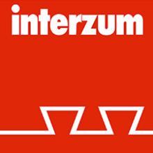 Interzum : vers la présentation de la vaste gamme de produits innovants de Garnica
