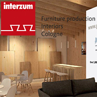 Garnica to attend Interzum with its extensive and innovative range of products