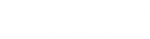 Comillas Knowledge Hub
