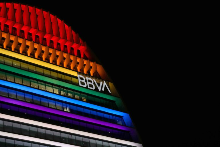 Smart Search Engine for BBVA's Digital Ecosystem