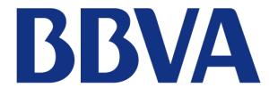 Buscador Inteligente del Ecosistema Digital de BBVA