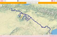 Rivières de la Rioja