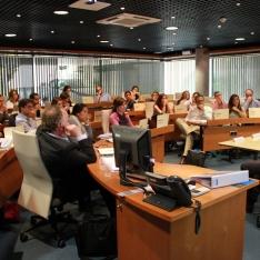 Los expertos coinciden: la figura del CCO clave en el futuro de las organizaciones
