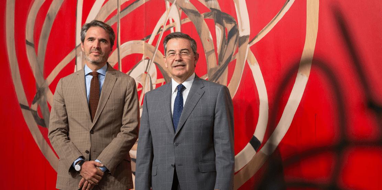 La Universidad de Navarra, el Prado y Corporate Excellence organizan el primer congreso sobre reputación de los museos