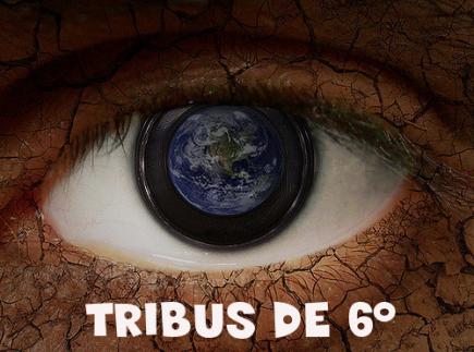 TRIBUS DE SEXTO