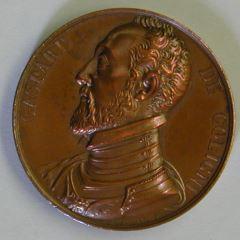 Gaspar de Ciligny
