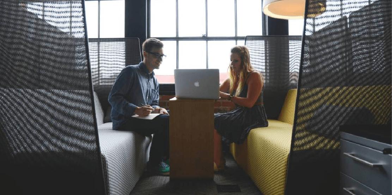 Viernes de lectura: Competencias, integridad y propósito