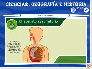 Mide tu capacidad pulmonar