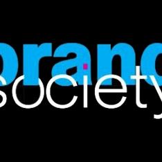 Viernes de lectura: Brand Society