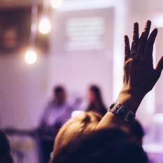 Lunes audiovisual: El CCO y el activista inversor