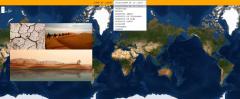 Desiertos del mundo - Nivel Medio