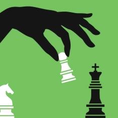 Viernes de lectura: Sobre liderazgo