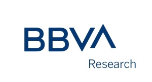 The BBVA Research search engine