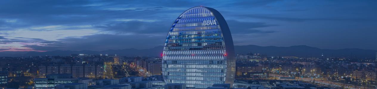 El motor de búsqueda de BBVA Research