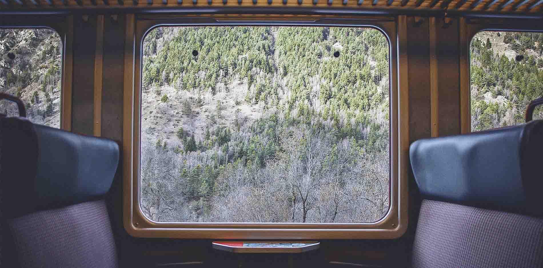 garnica_plywood_trains