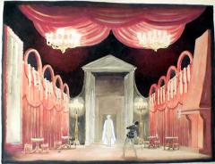 Littérature espagnole du romantisme: oeuvres